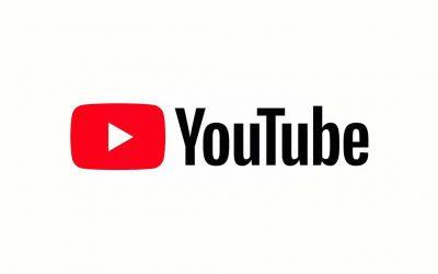オススメ政治Youtube、Netflix